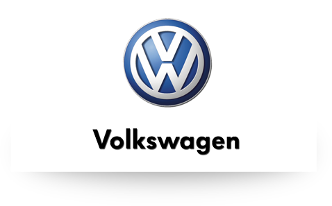 Volkswagen Group Poland