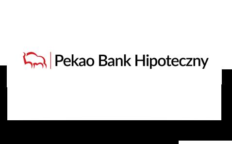 Pekao Bank Hipoteczny